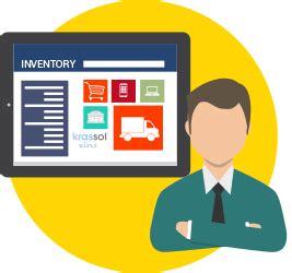 Front Office Receptionist Resume Sample LiveCareer