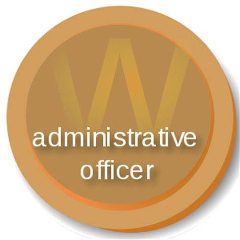 What are the basic administrative assistant job duties
