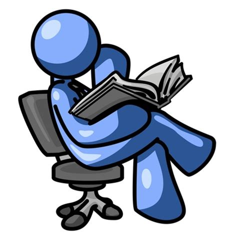 Writing the literary analysis powerpoint
